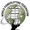 World Powerlifting Federation