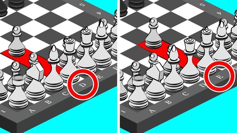 Как Играть в Шахматы Подробное Руководство для Новичков rfr buhfnm d if[vfns gjlhj,yjt herjdjlcndj lkz yjdbxrjd