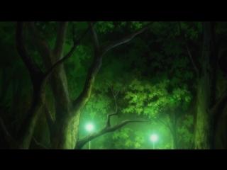 Вольный стиль! / Free! 2 сезон (1-13 серии)