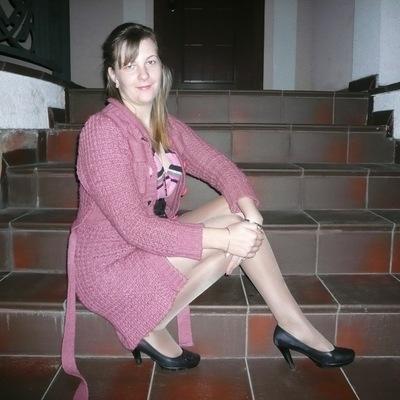 Татьяна Терещенкова, 23 мая 1988, Смоленск, id47626691