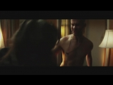 Eminem - Love The Way You Lie ft. Rihannavia torchbrowser.com