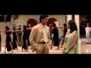 Saanwali Si Ek Ladki - Full Song _ Mujhse Dosti Karoge _ Hrithik _ Kareena _ Rani _ Uday .mp4