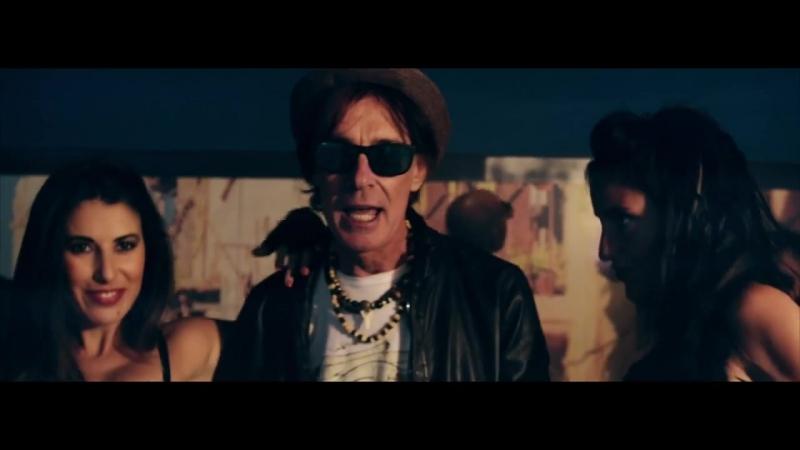 Los Locos and El 3mendo Dale Que Sube HD
