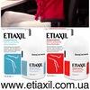 Антиперспирант ETIAXIL – 100% защита от пота!
