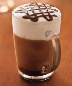 какао купить доставка по всей Украине