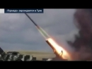 США угрожает России, наш ответ. (Полная версия) _ U.S.A. threatens Russia, our a