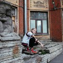 Евгений Чернявский фото #44