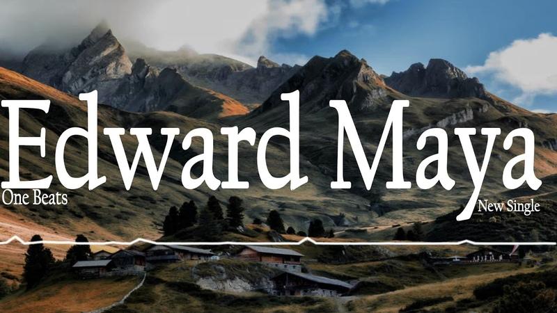 Edward Maya I Cant Be 2018 YouTube