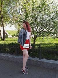 Лена Страшко