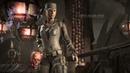Mortal Kombat XL. Главы 4 и 5. Кун Цзинь и Соня Блейд. Прохождение сюжета.
