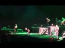 Rammstein - Du riescht so gut