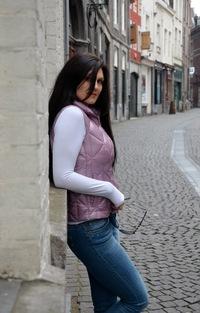 Natali Naymushina