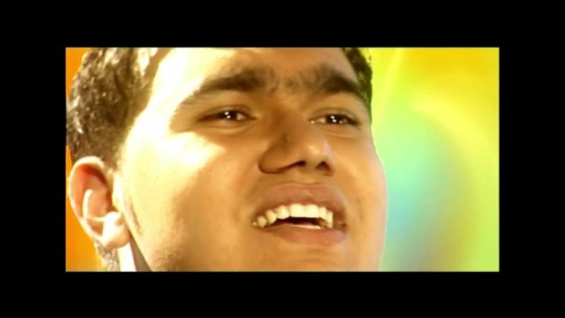 Narcis De La Barbulesti - Esti Parte Din Viata Mea (Oficial Videoclip HD)_HD.mp4