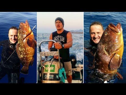 Греция с Андреем Турухано оттачиваем мастерство на самой трудной акватории мира 34 30