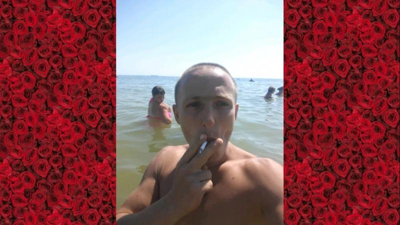 Алина Коваленко Сергеевна я тебя люблю