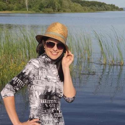 Наталья Потанина, 22 декабря , Казань, id29525216
