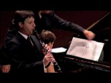 Jose Franch-Ballester plays Elegante Canyenguito by Pablo Ziegler