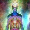 Эзотерика ॐ Саморазвитие ॐ Веды ॐ Мантры ॐ Йога