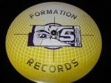 DJ SS EQ DJ-Anthems Vol II