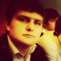 Руслан Гаджимогомедов, 10 ноября , Белокуриха, id188596352