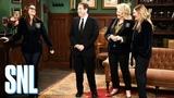 Jonah Hill Five-Timers Monologue - SNL