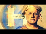 A study of Odd Nerdrum, Norway's greatest painter - Herland Report
