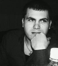 Владимир Мазур, 21 января , Москва, id158419513