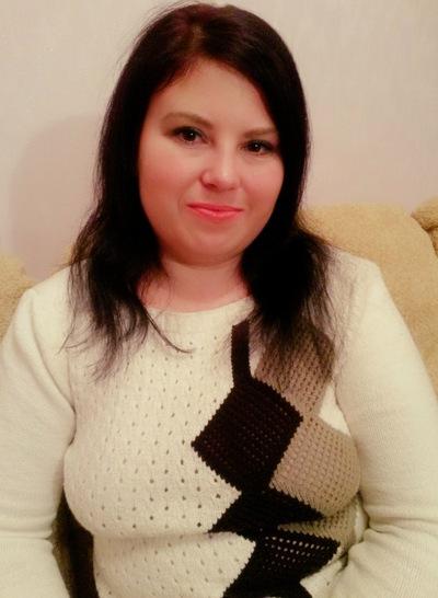 Даша Пантелеева