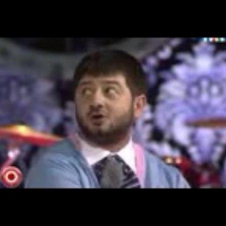 G_a_d_j_i_007 video