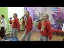 Козьмодемьянские «Девчата» победили на Всероссийском фестивале патриотической песни