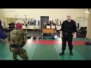 Как побить боксера и каратиста на улице_ советы инструктора спецназа