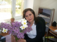 Марина Жижерина, 12 мая 1982, Нижний Новгород, id155360857