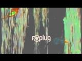 Formel - Makalle (Original Mix)Replug