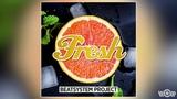 Beatsystem Project - Fresh Official Audio