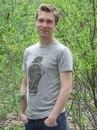 Фото Игоря Книженко №29