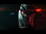 [Coop] - Transformers Universe Online #2 Final