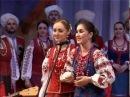 Кубанский казачий хор и хор им. Г.Г. Цитовича - Беларусь