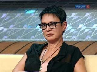 Прямой эфир с Михаилом Зеленским - Живые куклы (25.06.2012)