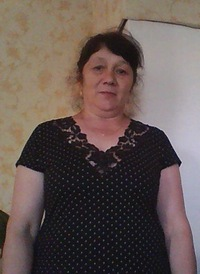 Валентина Рачёва, 5 ноября 1999, Гуково, id214515125