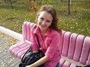 Мария Пустограева фото #49