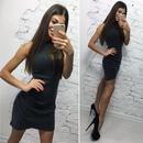 Екатерина Суханова фото #37