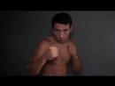 Америкалықтарға қазақ бокс стилін көрсететін күн де жақындады