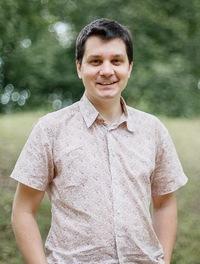 Евгений Гурылев