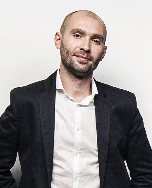 Сергей Вусык, Киев - фото №6