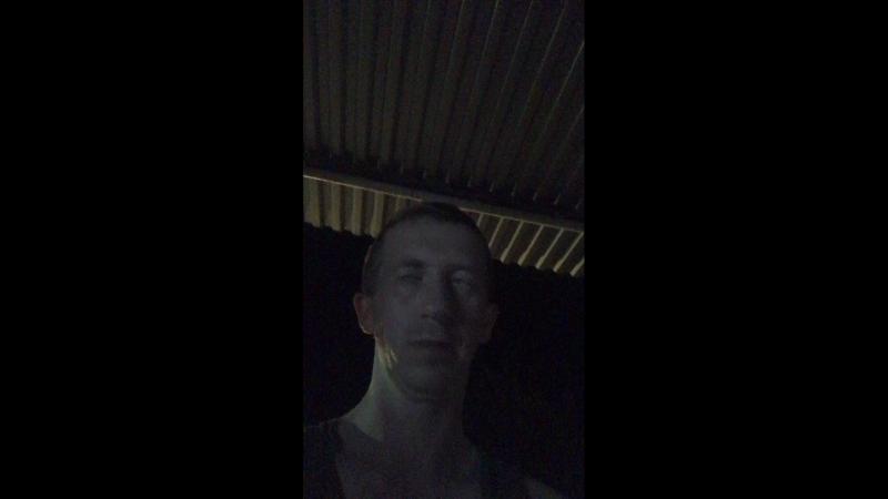 Сергей Кузнецов Live