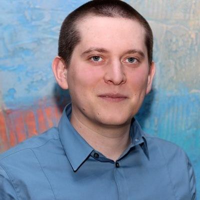 Анатолий Березовский, 18 января 1986, Челябинск, id6377762