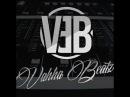 Vybe Beatz   L I V E  Vahha Beatz Remake