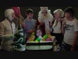 KAZKA - ПЛАКАЛА (ПАРОДІЯ) музыка MTV 2019 клип Россия Украина 1 2 3 4 5 6 7 8 9 0 порно секс анал минет кино w q e z y u i g h