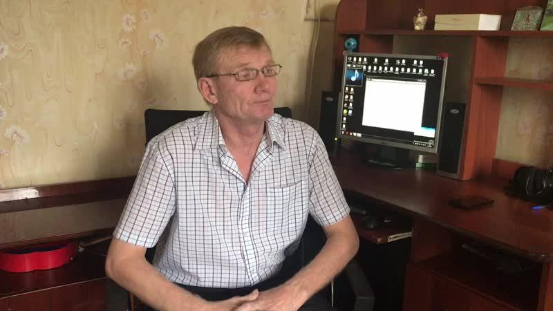 Ирек Мухаметзянов яшьлегем хислэре