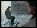 Виктор Цой И Группа Кино Группа Крови mp4